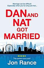 DAN-AND-NAT-GOT-MARRIED 1.jpg