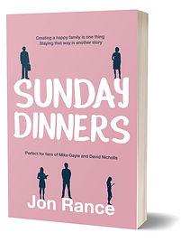 SUNDAY-DINNERS-3D.jpg