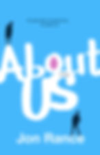 ABOUT-US.jpg