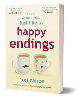HAPPY ENDINGS 3D.jpg