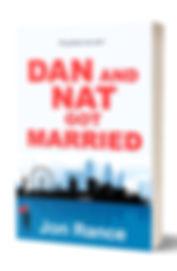 DAN AND NAT 3D.jpg