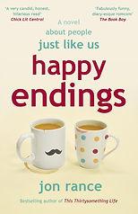 HAPPY ENDINGS.jpg