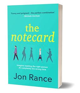 THE NOTECARD BOOK.jpg