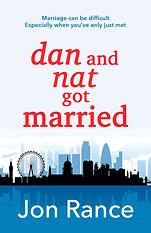 DAN-AND-NAT-GOT-MARRIED-2.jpg