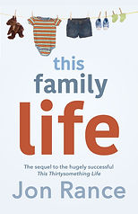 THIS-FAMILY-LIFE-1.jpg