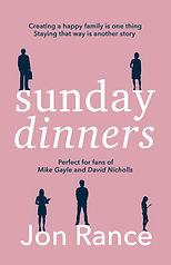 SUNDAY-DINNERS-2.jpg