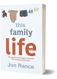 THIS FAMILY LIFE 3D.jpg