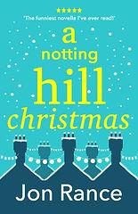A-NOTTING-HILL-CHRISTMAS-2.jpg