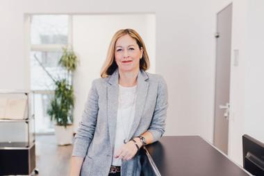 Mitarbeiterportrait Weltz & Partner