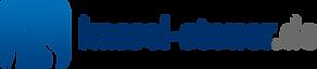 Logo_Weltz.png