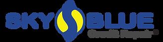 Sky Blue Credit Repair.png