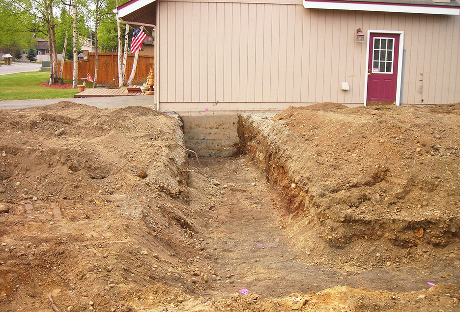 Picture 097.jpgSummerville Home Extension PROCESS