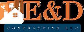 EDC Logo_V3 Regular-04.png