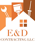 ED Contracting logo.png