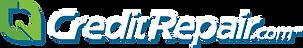 credit-repair-logo-416x66.png