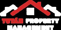 TPM Logo_V1 White Red Accent.png