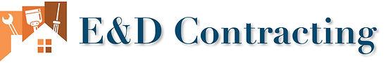 EDC site logo.jpg