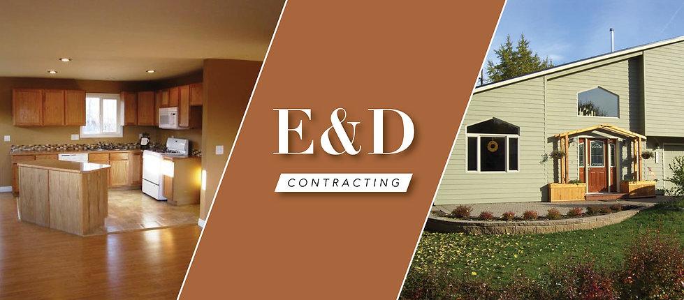 EDC Facebook cover photo.jpg