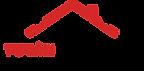 TPM Logo_V1 Regular.png