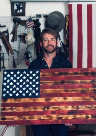 rusticsaw_americanflag_wood_art_decor.jp