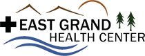 EGHC LOGO_TRANSPARENT COLOR NEW 2018.png