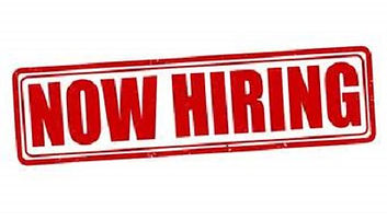 hiring (2).jpg