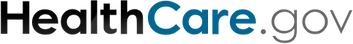 healthcare.gov logo.png