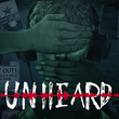 Let's Talk About: Unheard (NExT Studios)