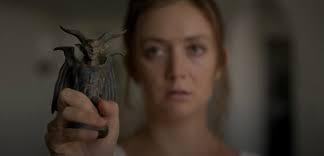 American Horror Stories: Season 1 Episode 4 – BA'AL Review