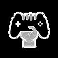 Robot Republic logo.png