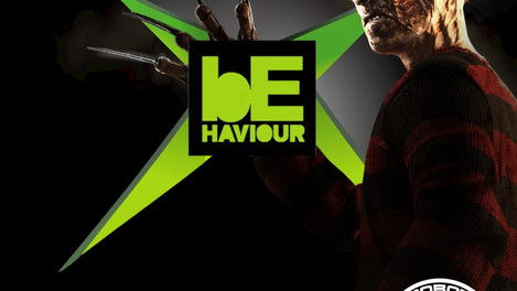 News Bit: Xbox Exclusive being worked on by Dead by Daylight developer