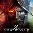 New World: Review