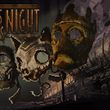 Let's Talk About: If On A Winter's Night, Four Travelers (Dead Idle Games)