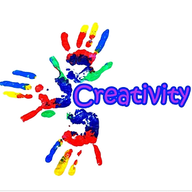 Creativity Logo.png