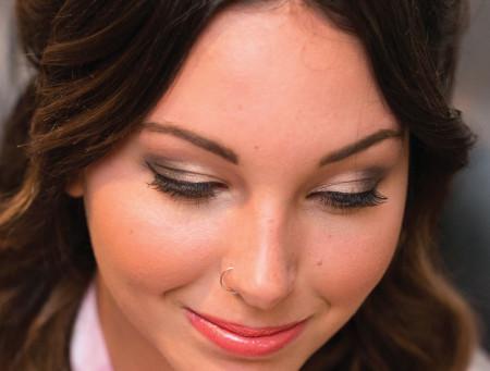 Bridal Makeup Trial FAQ's