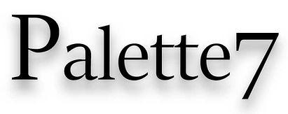 palette7 logo.jpg