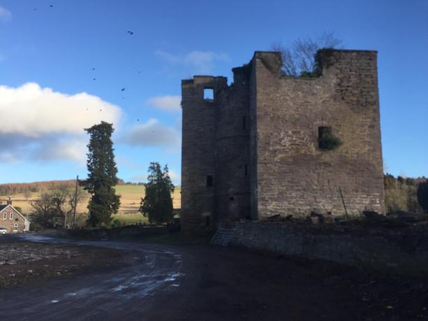 Pitcur Castle.jpg