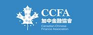 CCFA.png