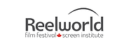 REELWORLD.png