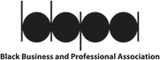 bboa-logo.png