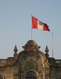 Flag_of_Peru.jpg