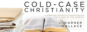 cold case christianity.jpg