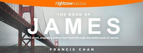 book+of+james.jpg