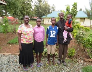 David and Family Kenya.jpg