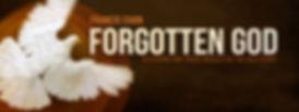 forgotten god1.jpg