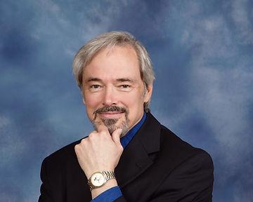 Jim Bethany; Senior Pastor.jpg
