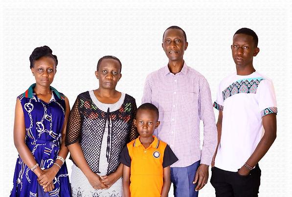 Pst. David Kayando & Family (1).jpg