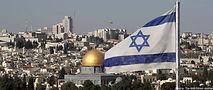 LiveLearn-jerusalem-israel.jpg