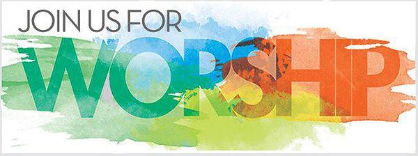 Worship-copy-1.jpg