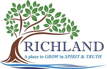 RBC-Logo-Light-Large.jpg
